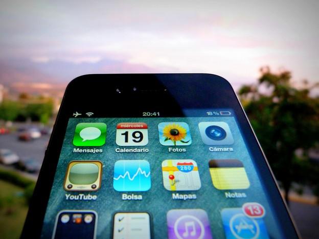0618-apple LCD