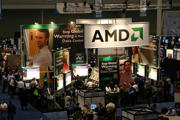 AMD 0622