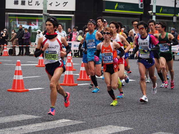 flickr nakashi