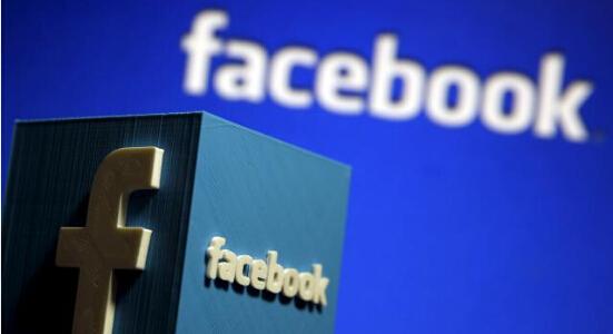中國客戶廣告預算多,助 Facebook 海外廣告收入首次超越美國市場