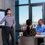 微軟企業會議專用 Surface Hub 大型平板調高定價,出貨再跳票