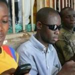 從華強北到非洲,中國白牌手機如何走向海外市場