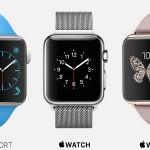 傳 Apple Watch 系統升級,可擺脫 iPhone 使用