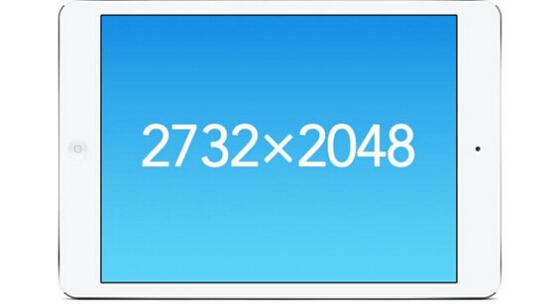 20150616103031