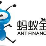 支付寶母公司估值 400 億美元,中國社保基金佔股 5%