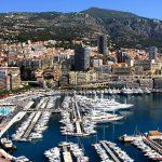 摩納哥富人經濟,造就地中海小國傳奇