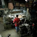 中國、日本公布 6 月 PMI,刺激經濟政策由製造業來看仍是緩步調