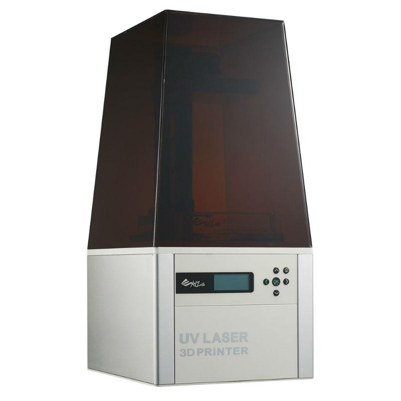 3d-printer-taiwan 2