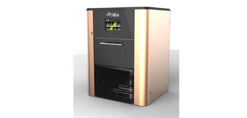 3d-printer-taiwan 3