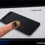 Google 最新外星科技:SD 卡中內建處理器