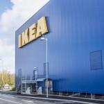 砸下 10 億歐元,IKEA 欲發展再生能源及助貧困地區對抗氣候變遷