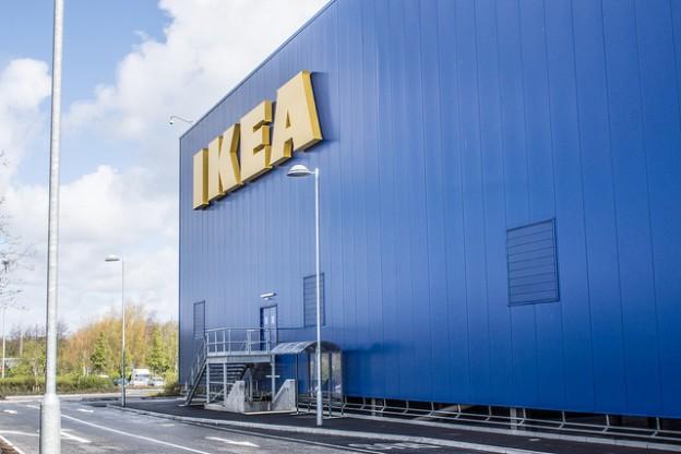 IKEA 20150608