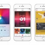 泰勒絲撰文解釋,對 Apple Music 試用期不支付音樂人感到不滿