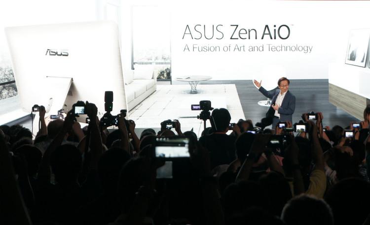 Asus Presentation_2