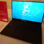 【COMPUTEX 2015】Dell 推出新一代 Inspiron 系列筆電,瞄準各類消費需求