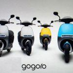 號稱「愈騎愈新」!Gogoro 售價 12 萬 8000 元,騎兩年比汽油摩托車划算?