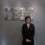 【COMPUTEX 2015】IBM 資深資安顧問談物聯網和BYOD 下的公司資安防護