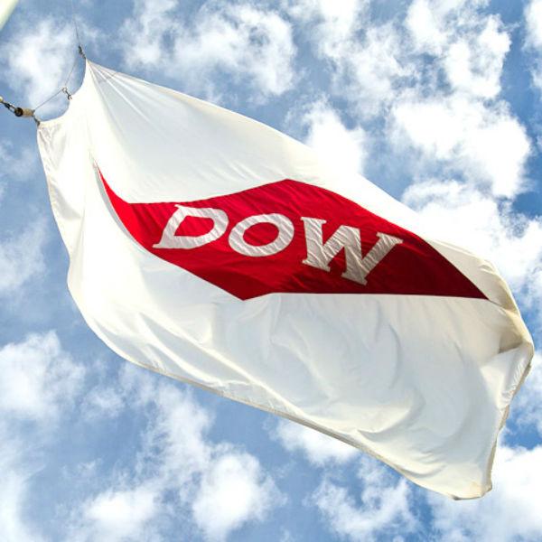 官網 www.dow.com