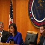 美國 FCC 表示所有手機應該都具備防竊功能