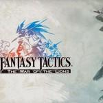 千呼萬喚!Final Fantasy 戰略版總算推出 Android 版!