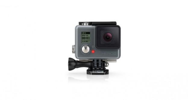GoPro_HERO-LCD_1