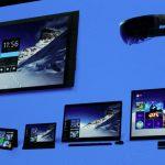 【COMPUTEX 2015】微軟:你會愛上 Windows 10 的 7 個理由
