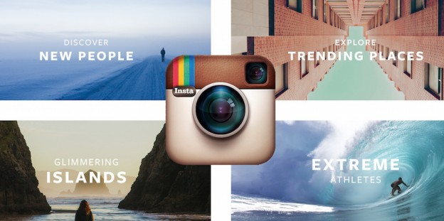 Instagram-7-update_1