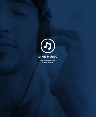 LINE Music_3
