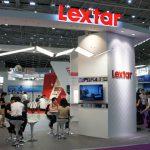 隆達電子:LED 球泡燈低價拉抬需求,飛利浦砍價搶市占率