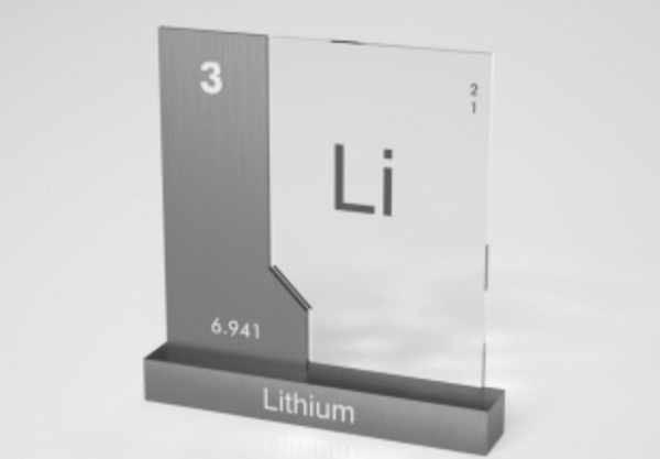 http://www.greentechmedia.com/articles/read/Why-Lithium-Isnt-the-Big-Worry-for-Li-ion