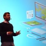 地圖新創公司 MapBox 獲得 5,255 萬 B 輪投資
