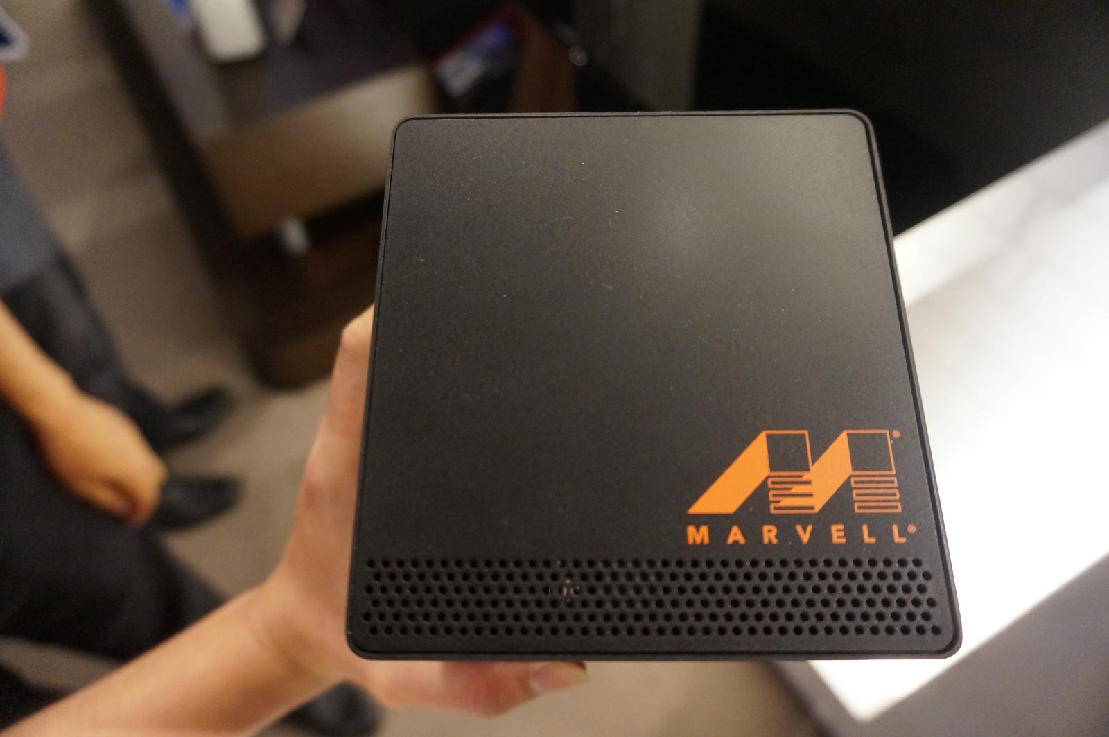 Marvell-IoT-20150603-3