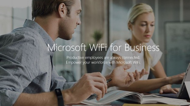 Microsoft-WiFi_1