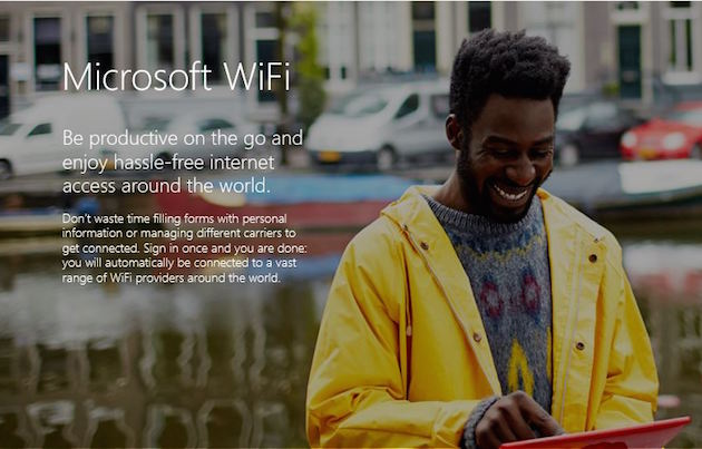 Microsoft-WiFi_2