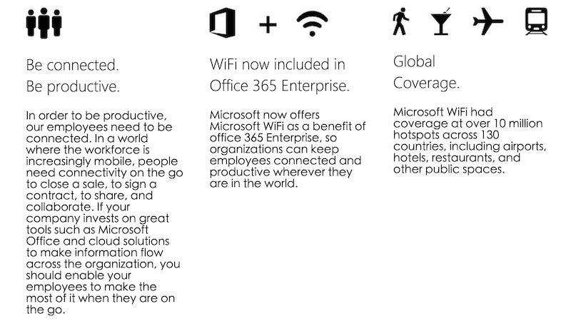 Microsoft-WiFi_3