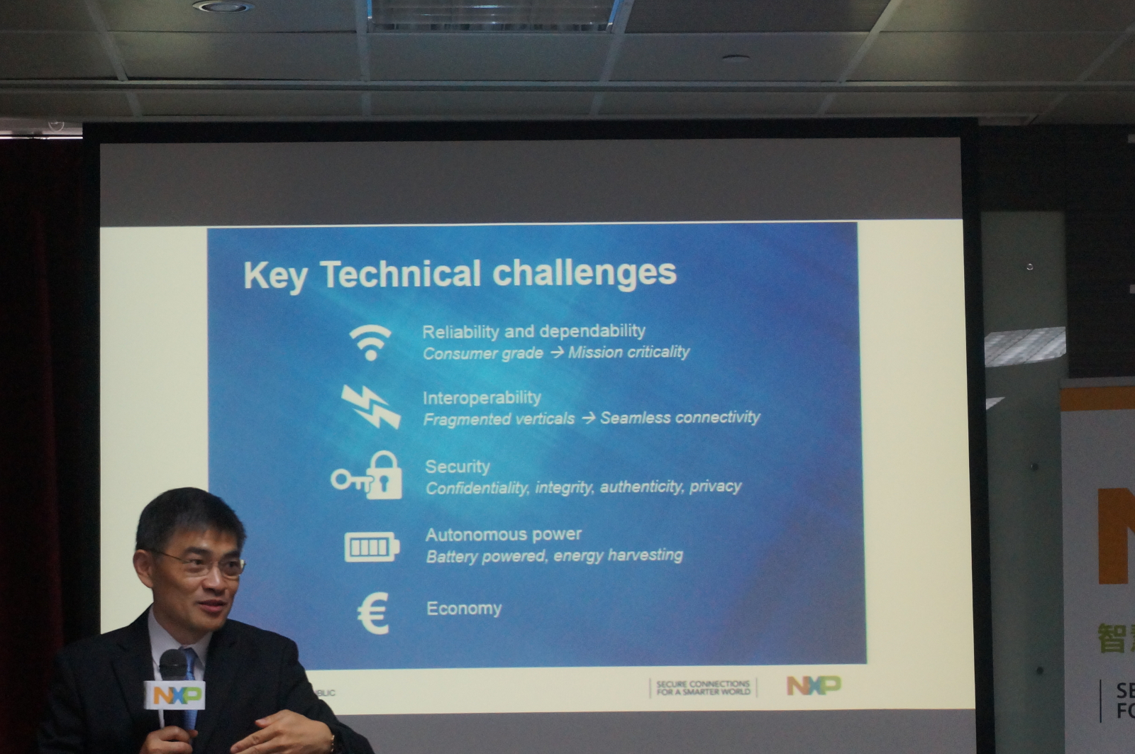 NPX-key-technocal-challenges-20150601