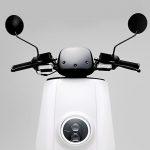 Gogoro 的勁敵來了!「小牛電動 N1」智慧電動機車登場