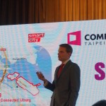 Smart-City-forum