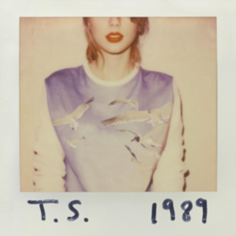 Taylor-Swift_1989