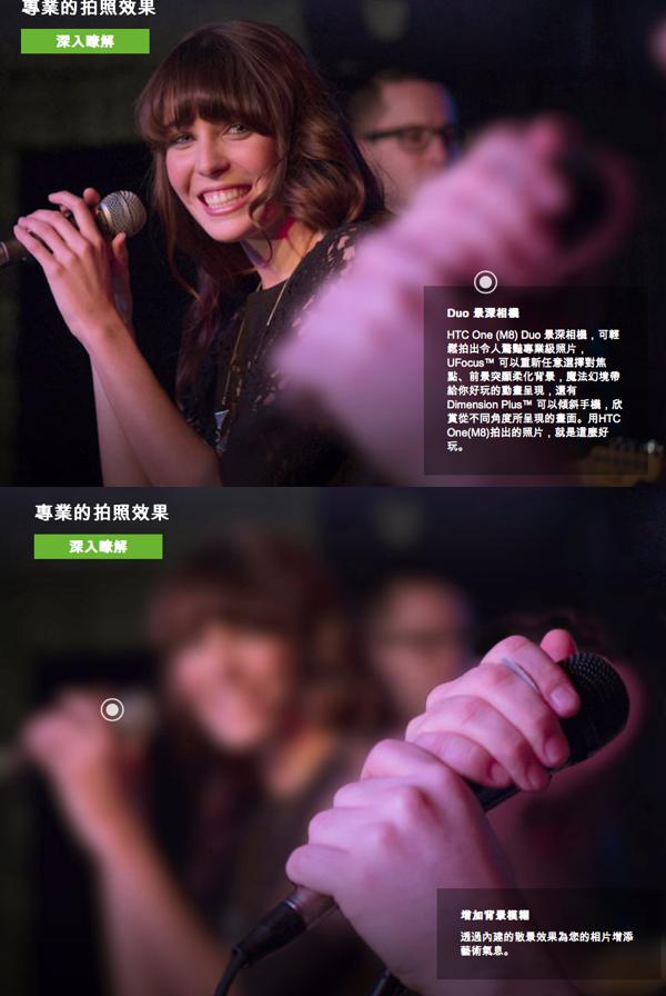 新技術 - Magazine cover