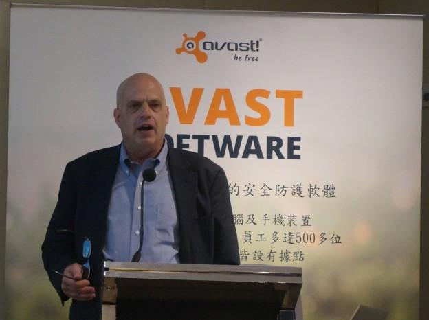 Vince-Steckler-Avast-CEO