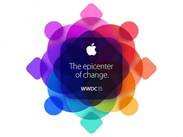 WWDC-2015_1