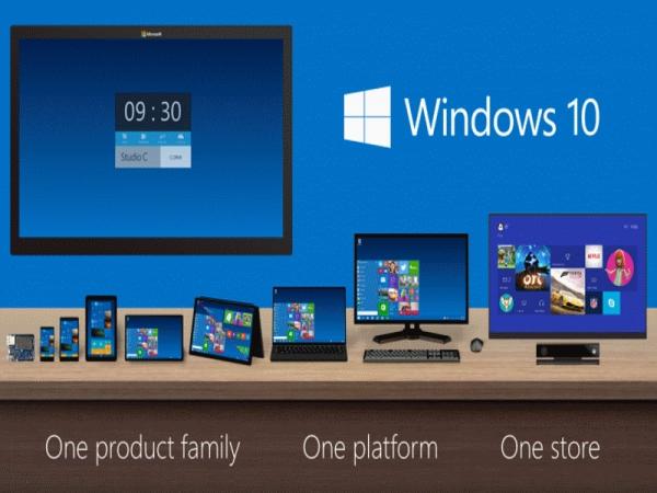 Windows 10_leiphone 0626