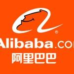 傳阿里巴巴想打造中國版 Netflix 和 HBO