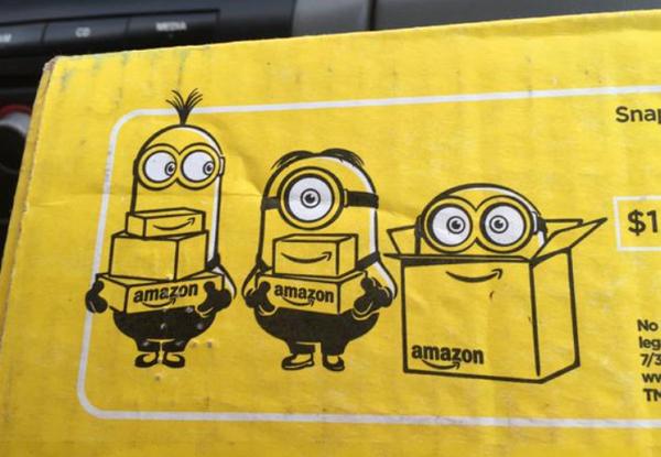 amazon box1
