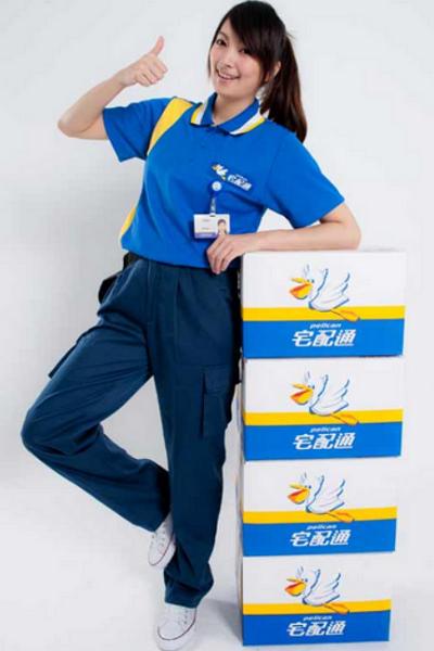 amazon box3