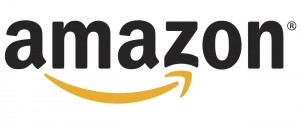 amazon-logo-com-uk