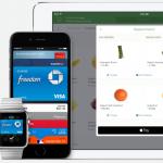 Apple Pay 登台 本土支付業者積極備戰