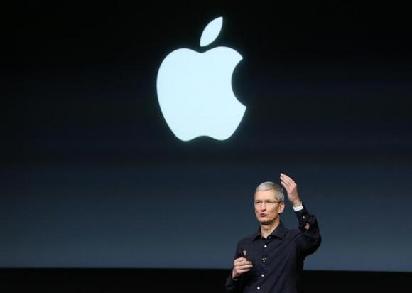 apple-presentation-tim-cook