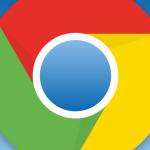 Google 希望藉由改善 Chrome 耗電問題吸引 Mac 用戶